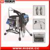 1900W 2.5HP 3300psi Airless Spray Painting Equipment