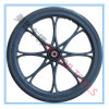 20 Inch Bicycle Tyre PU Foam Wheel 20X1.75