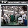 Comeq Toilet Paper Machine 1800