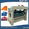 Roof Cold Roll Forming Machine Made in China