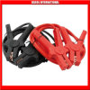 Heavy Duty Booster Cables/Jumper Cables