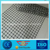 PP Biaxial Geogrid for Pavement Reinforcement