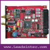 PWB electrónico Board de Contract y SMT PCBA Assembly (PCBA-003)