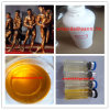 Injections Boldenone Undecylenate 200mg/Ml Oil Bodybuilder Equipoise Liquid for Bodybuilding