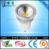 Hot Sale! 3W GU10 COB Warm White LED Light