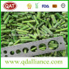 IQF Frozen Cut Green Asparagus