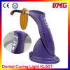 Dental Equipment LED Curing Light Hot Sale