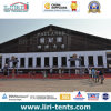Large Beer Festival Party Tent for 3000 People Capacity