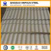 25-210-840 PPGI Galvanized Steel Corrugated Plate