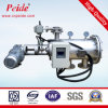 So Safe Commercial Water Purification Filter Water Purification System