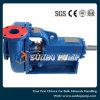 Longlife Mission Magnum Centrifugal Drilling Mud Pump