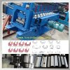 Omega Roll Forming Machinery China Manufacturer