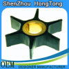Wholesale and Retail Flexible Rubber Impeller 17461-94700