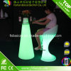 LED Bar Furniture/ Table /Bar Counter