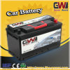 DIN88/12V88ah Jump Starter From Factory with Low Price & High Quality