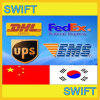 Express Courier From Shenzhen China to USA