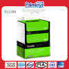Soft Facial Tissue 160 Sheets