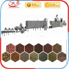 Good Quality Dog Feed Pellet Making Machine