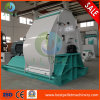 Multifunctional Good Quality Poultry Feed Grinding Machine