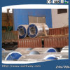 Firstly Metal Steel Coil Sheet Factory