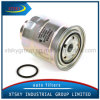 Auto Parts Car Fuel Filter for Toyota 23390-Yzzab