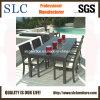 Outdoor Wicker Furniture/wicker furniture/dining furniture set (SC-B6023)