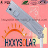 18W IP65 All in One LED Solar Street Light