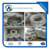 High Quality From Good Factory Concertina Razor Wire
