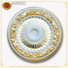 Decorative Ceiling Medallion (BRP06-610-J)