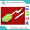 Bottle Cleaning Brush (OPUG)