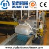 Mother and Baby Extruder Pelleting Machine