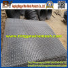 China Manufacture Stainless Steel Crimped Wire Mesh