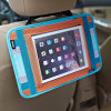 Car Organizer for iPad and Computer