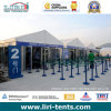 Luxury Decorated Rental Event Tent Gala Tent Supplier
