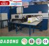 CNC Machinery/Hydraulic Punch Press/Punching Machine for Oversea India/Turkey