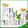 Wholesale Liangbangsu Whitening Beauty Cream 3 in 1 +Cleanser Remove Freckle New