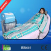 24 Air Bags Infrared Machine Pressotherapy for Body Slimming Br610