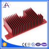 Available Mould for Aluminum LED Heat Sink/Aluminum Profile