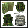 Upgraded Oxford Fabric Military Tactical Backpack