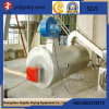 Small Size Oil Combustion Hot Air Furnace