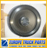 4030301405 Flywheel Truck Parts for Mercedes Benz