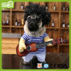 Pet Funny Clothes Pet Dress up Product