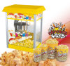 Commercial Popcorn Maker/Popcorn Machine Price
