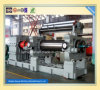 Two Rollers Open Mixing Mill, Rubber Mixing Mill with New Technology