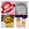 Hot Sell Steroids Powder Primobolon Methenolone Acetate with 99% High Purity