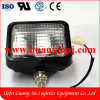 12V Tcm Headlight