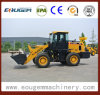 Eougem Gem636 Wheel Loader with Stronger Axle and Torque Converter