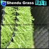 Anti-Age Cheap Synthetic Turf with 15750density