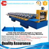 Standing Seam Roof Machine Metal Roofing Panel Roll Forming Machine