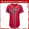 Custom Newest Dri Fit Baseball Jersey Wholesale (ELTBJI-10)